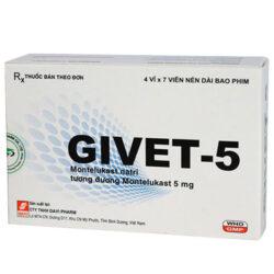 Givet-5