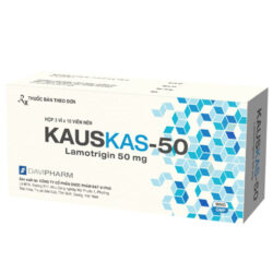 Kauskas-50