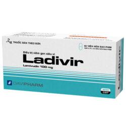 Ladivir