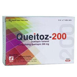 Queitoz-200