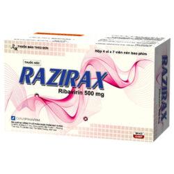 Razirax