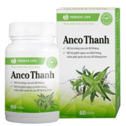 Anco Thanh