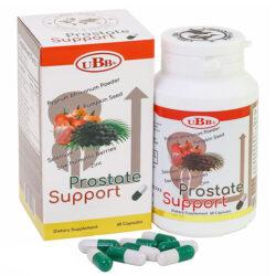 UBB® Prostate Support