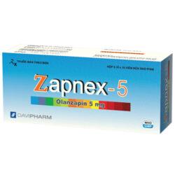 Zapnex-5
