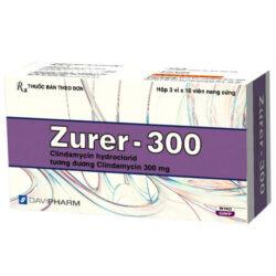 Zurer-300