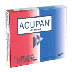 Acupan