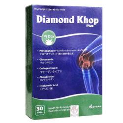 Diamond Khop Plus