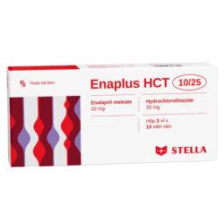 Enaplus HCT 10/25