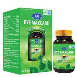 Eye Maxcare