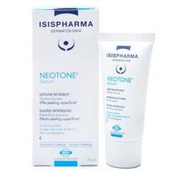 Tinh chất Isis Pharma Neotone Serum