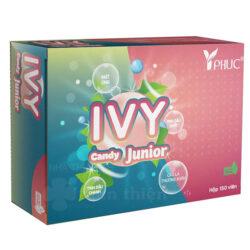 Ivy Candy Junior