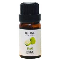 Tinh dầu bưởi Befine