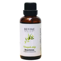 Tinh dầu khuynh diệp Befine