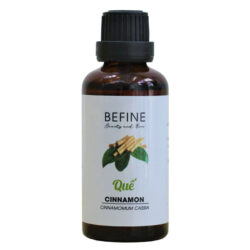 Tinh dầu Quế Befine