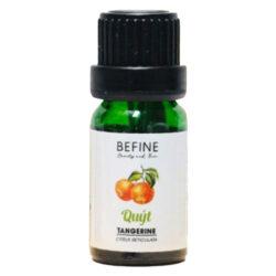 Tinh dầu Quýt Befine
