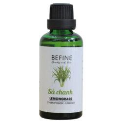 Tinh dầu sả chanh Befine