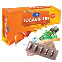 Togavip-UD New